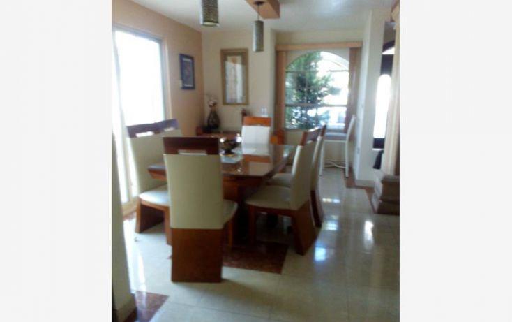 Foto de casa en venta en, el mirador, delicias, chihuahua, 1999624 no 02