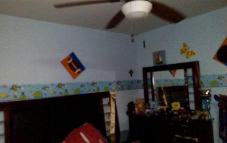 Foto de casa en venta en, el mirador, delicias, chihuahua, 1999624 no 03
