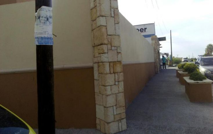 Foto de casa en venta en, el mirador, delicias, chihuahua, 1999624 no 04
