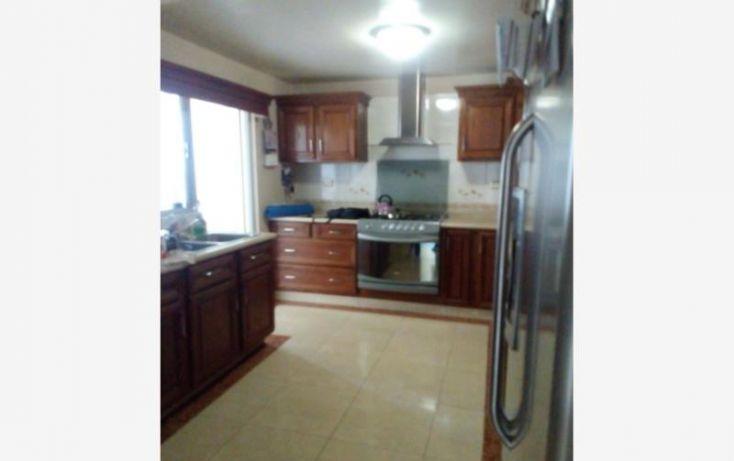 Foto de casa en venta en, el mirador, delicias, chihuahua, 1999624 no 05