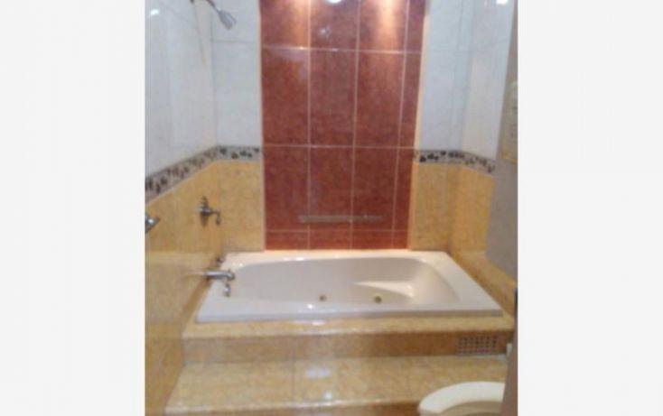 Foto de casa en venta en, el mirador, delicias, chihuahua, 1999624 no 06