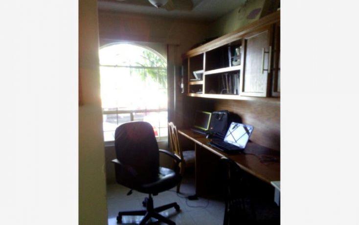 Foto de casa en venta en, el mirador, delicias, chihuahua, 1999624 no 07