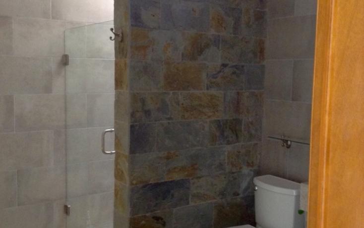 Foto de casa en venta en  , el mirador, el marqués, querétaro, 1026739 No. 02