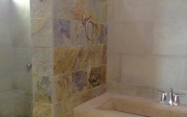 Foto de casa en venta en  , el mirador, el marqués, querétaro, 1026739 No. 04