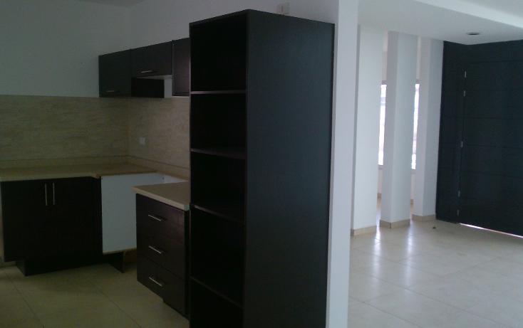 Foto de casa en venta en  , el mirador, el marqués, querétaro, 1068735 No. 02
