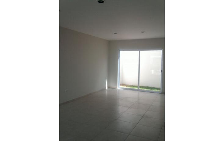 Foto de casa en venta en  , el mirador, el marqués, querétaro, 1068735 No. 04