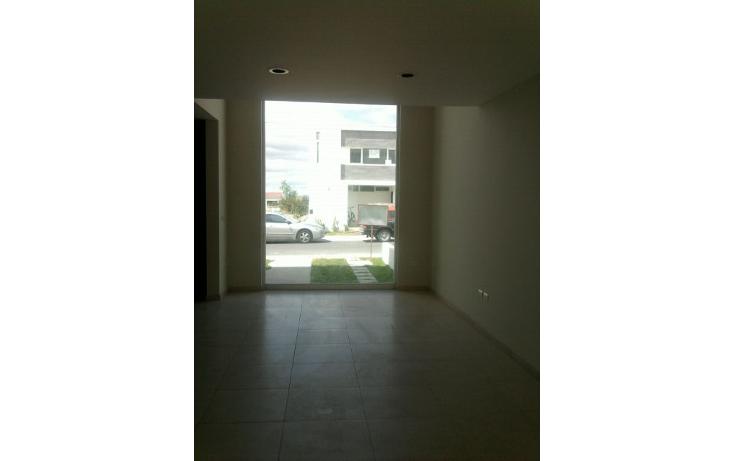 Foto de casa en venta en  , el mirador, el marqués, querétaro, 1068735 No. 06