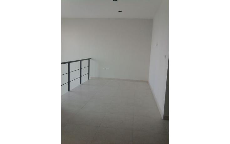 Foto de casa en venta en  , el mirador, el marqués, querétaro, 1068735 No. 07