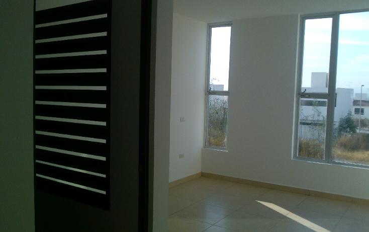 Foto de casa en venta en  , el mirador, el marqués, querétaro, 1068735 No. 10