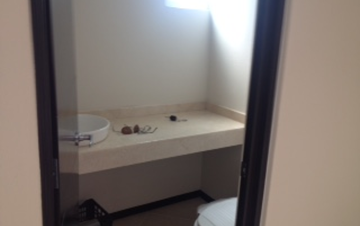 Foto de casa en renta en  , el mirador, el marqués, querétaro, 1085869 No. 05