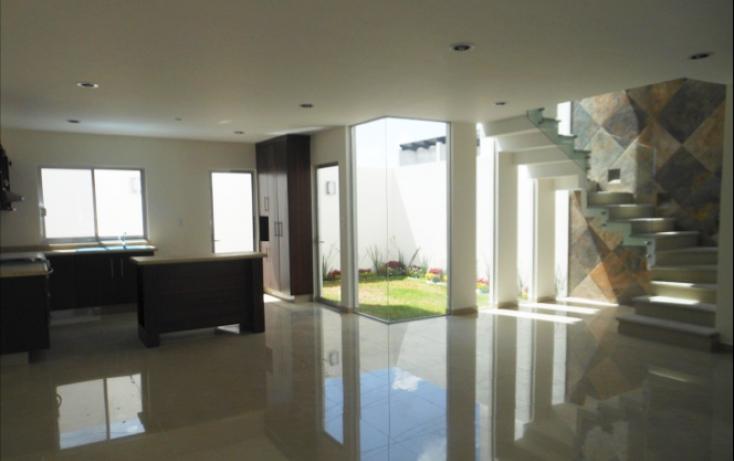 Foto de casa en venta en, el mirador, el marqués, querétaro, 1114615 no 03