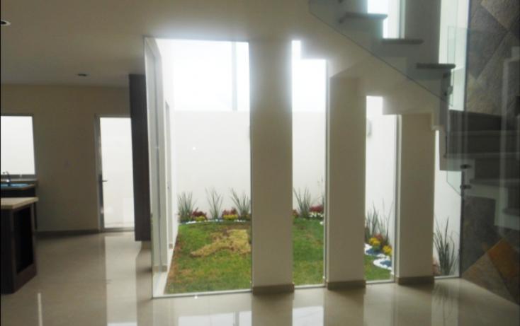 Foto de casa en venta en, el mirador, el marqués, querétaro, 1114615 no 04
