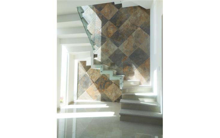 Foto de casa en venta en, el mirador, el marqués, querétaro, 1114615 no 05