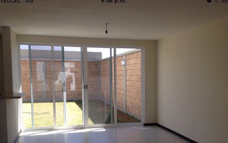 Foto de casa en renta en  , el mirador, el marqu?s, quer?taro, 1125247 No. 02