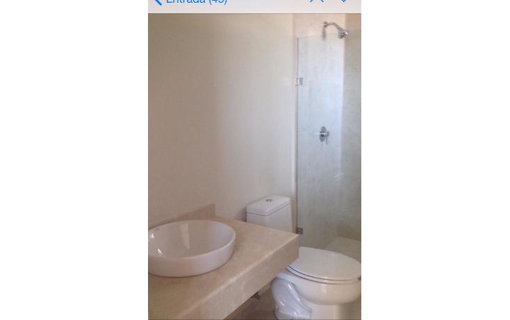Foto de casa en renta en  , el mirador, el marqu?s, quer?taro, 1125247 No. 03