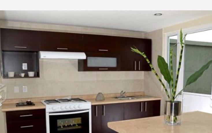 Foto de casa en renta en  , el mirador, el marqu?s, quer?taro, 1125247 No. 05