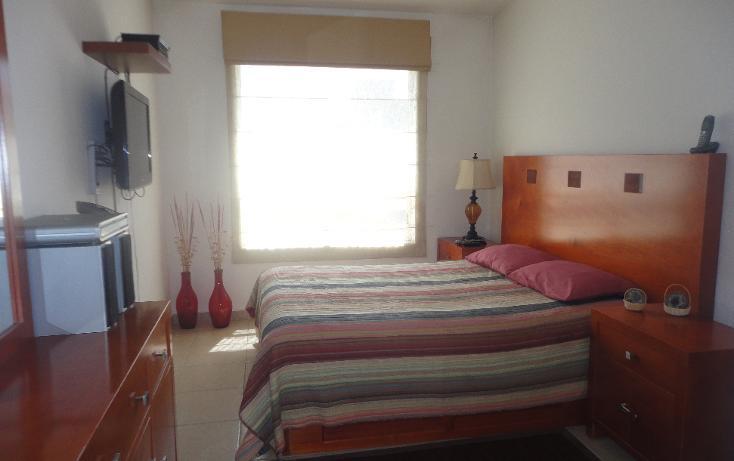Foto de casa en venta en  , el mirador, el marqués, querétaro, 1141109 No. 04
