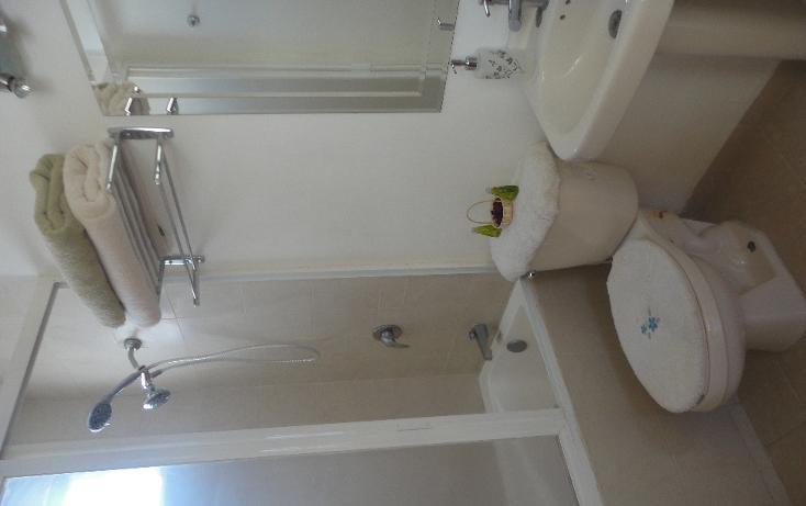 Foto de casa en venta en  , el mirador, el marqués, querétaro, 1141109 No. 05