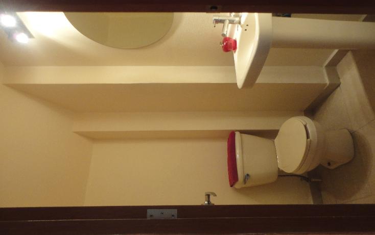 Foto de casa en venta en  , el mirador, el marqués, querétaro, 1141109 No. 06