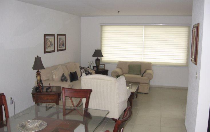 Foto de casa en venta en, el mirador, el marqués, querétaro, 1141121 no 02