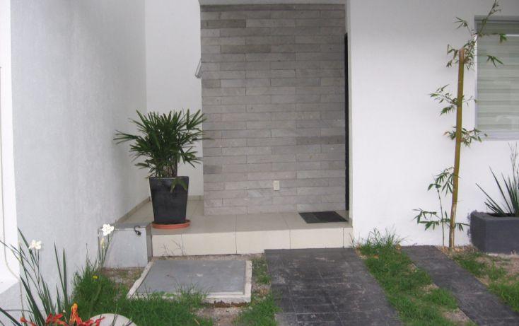 Foto de casa en venta en, el mirador, el marqués, querétaro, 1141121 no 03
