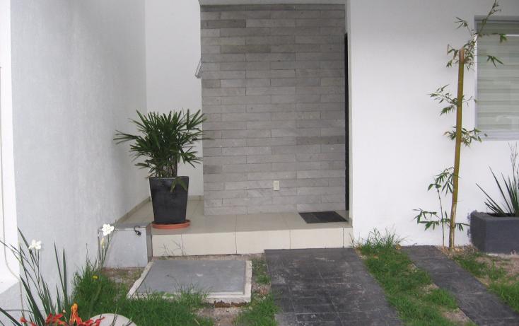 Foto de casa en venta en  , el mirador, el marqués, querétaro, 1141121 No. 03