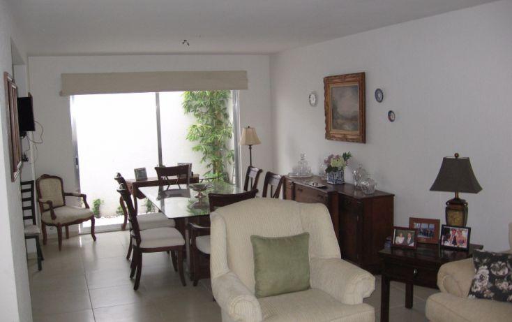 Foto de casa en venta en, el mirador, el marqués, querétaro, 1141121 no 04