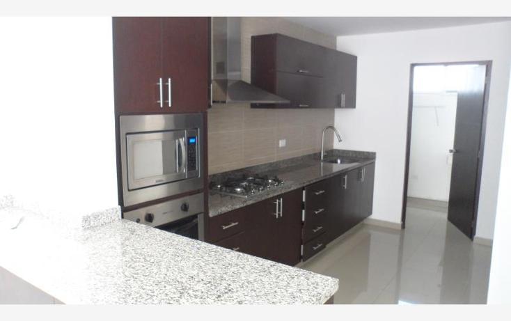 Foto de casa en venta en  , el mirador, el marqués, querétaro, 1158883 No. 04