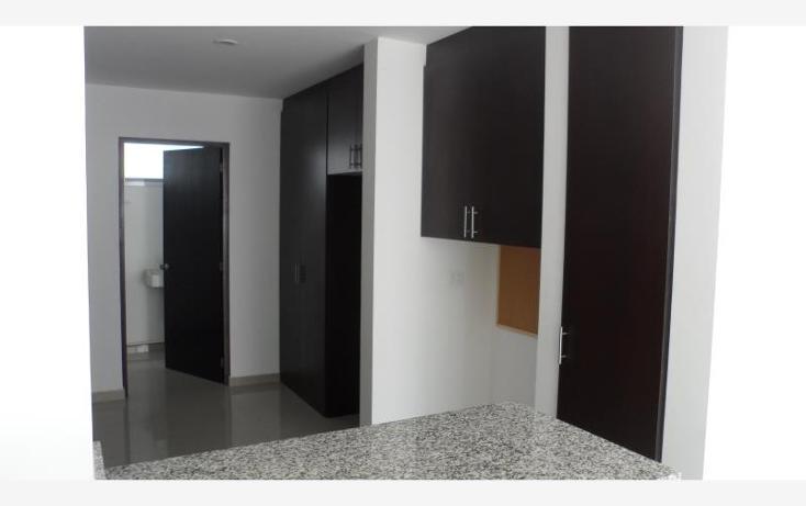 Foto de casa en venta en  , el mirador, el marqués, querétaro, 1158883 No. 05