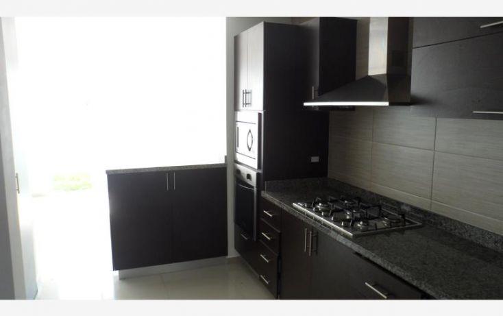 Foto de casa en venta en, el mirador, el marqués, querétaro, 1158883 no 06