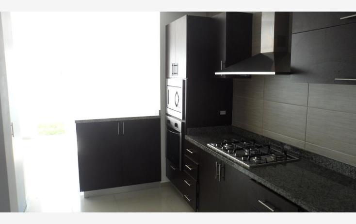 Foto de casa en venta en  , el mirador, el marqués, querétaro, 1158883 No. 06