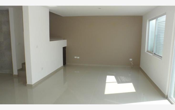 Foto de casa en venta en  , el mirador, el marqués, querétaro, 1158883 No. 07