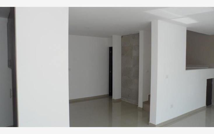 Foto de casa en venta en  , el mirador, el marqués, querétaro, 1158883 No. 08