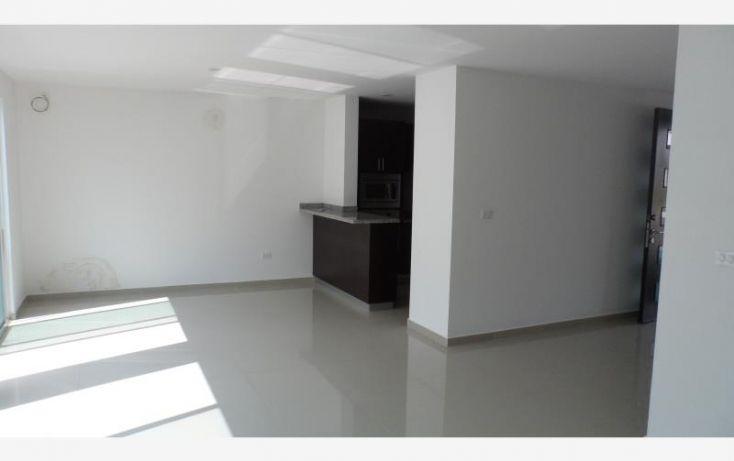 Foto de casa en venta en, el mirador, el marqués, querétaro, 1158883 no 10