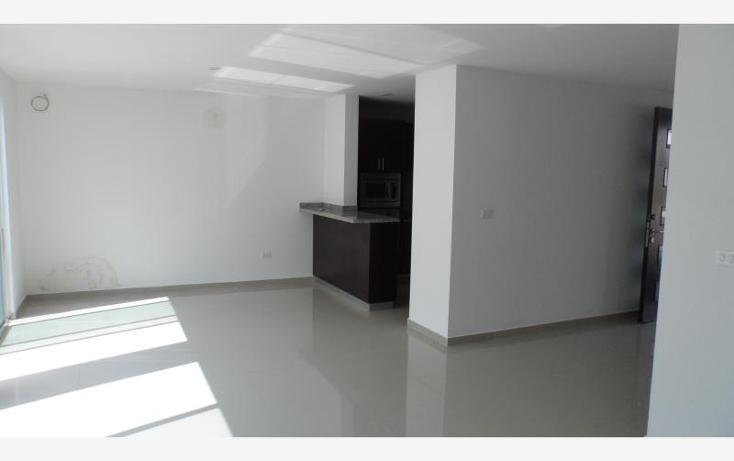 Foto de casa en venta en  , el mirador, el marqués, querétaro, 1158883 No. 10