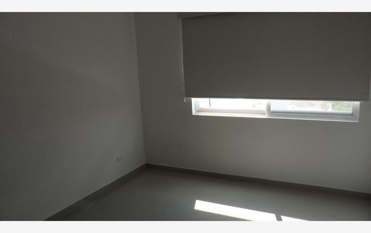 Foto de casa en venta en, el mirador, el marqués, querétaro, 1158883 no 14