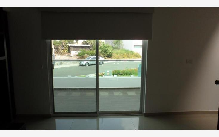 Foto de casa en venta en, el mirador, el marqués, querétaro, 1158883 no 17
