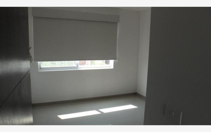 Foto de casa en venta en, el mirador, el marqués, querétaro, 1158883 no 18