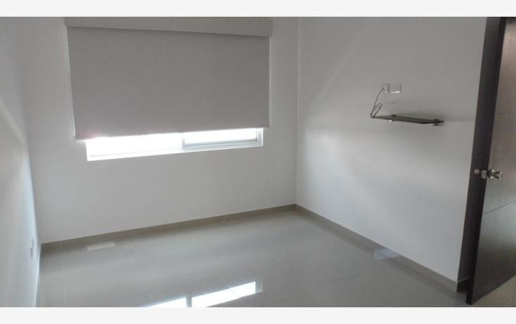 Foto de casa en venta en  , el mirador, el marqués, querétaro, 1158883 No. 19