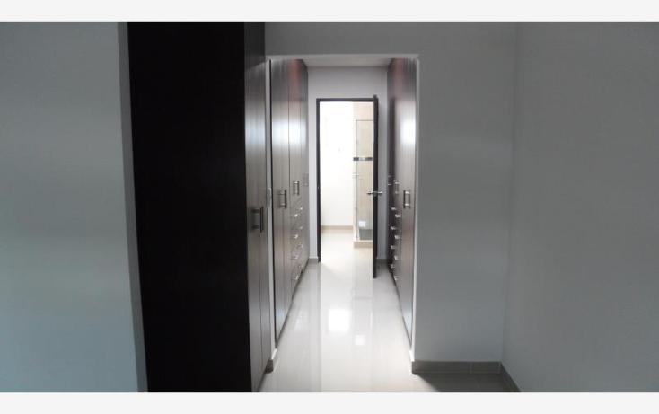 Foto de casa en venta en, el mirador, el marqués, querétaro, 1158883 no 20