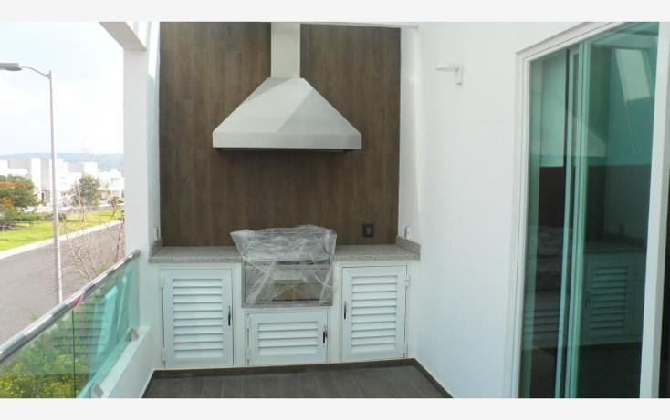 Foto de casa en venta en  , el mirador, el marqués, querétaro, 1158883 No. 21