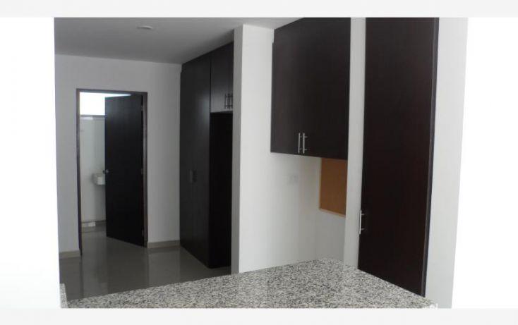 Foto de casa en venta en, el mirador, el marqués, querétaro, 1158883 no 28