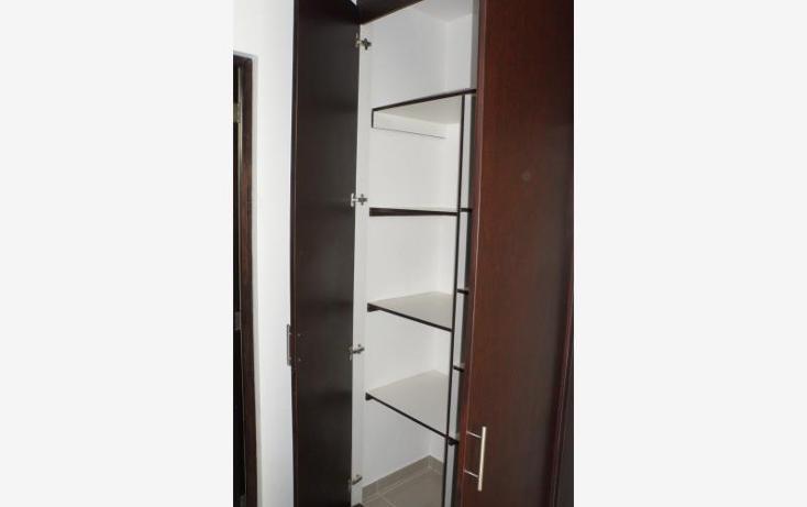 Foto de casa en venta en  , el mirador, el marqués, querétaro, 1158883 No. 29