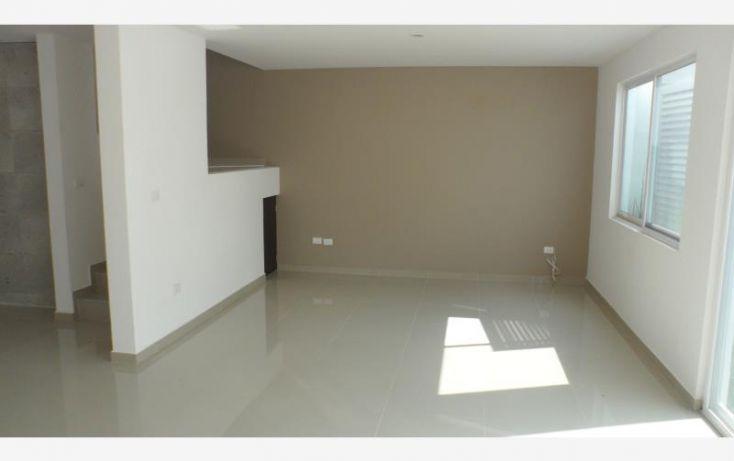 Foto de casa en venta en, el mirador, el marqués, querétaro, 1158883 no 33