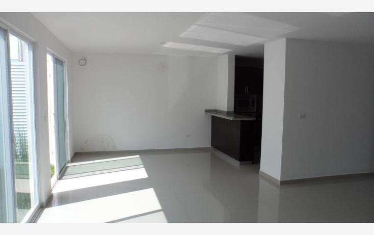 Foto de casa en venta en  , el mirador, el marqués, querétaro, 1158883 No. 35