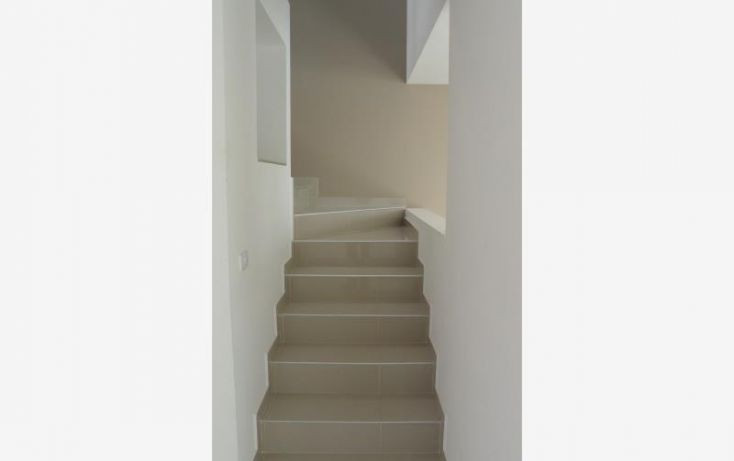 Foto de casa en venta en, el mirador, el marqués, querétaro, 1158883 no 37