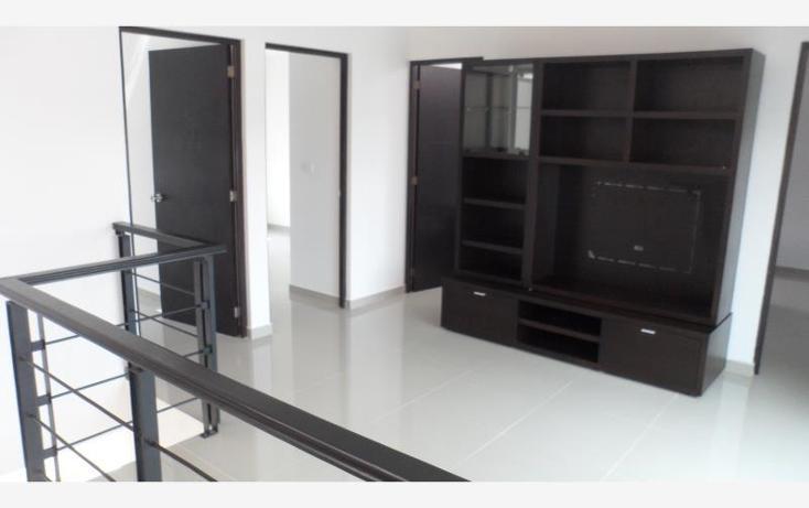 Foto de casa en venta en  , el mirador, el marqués, querétaro, 1158883 No. 38