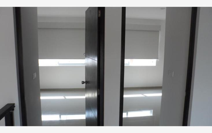 Foto de casa en venta en  , el mirador, el marqués, querétaro, 1158883 No. 40