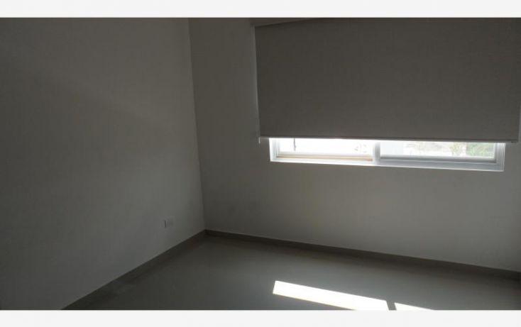 Foto de casa en venta en, el mirador, el marqués, querétaro, 1158883 no 41