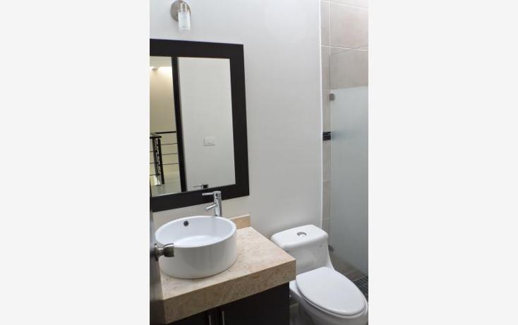 Foto de casa en venta en  , el mirador, el marqués, querétaro, 1158883 No. 45